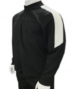 NCAA Basketball Referee Jacket