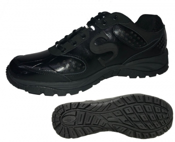 Smitty Umpire & Referee Field  Shoe