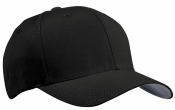 Flex-Fit Referee Cap