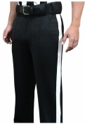 Football Referee 4-Way Stretch Pants