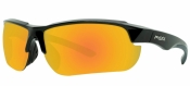 Maxx 8 HD Sunglasses