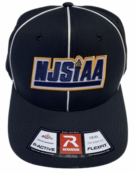 NJSIAA Football Referee Caps