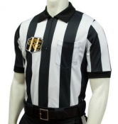 RCO Short Sleeve Football Referee Shirts