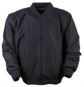 Basketball Referee Jacket