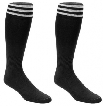 Soccer Referee Socks
