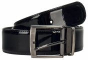 "Belt 1.5"" Adjustable & Reversible"