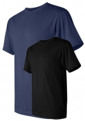 Dry Zone® T-shirts